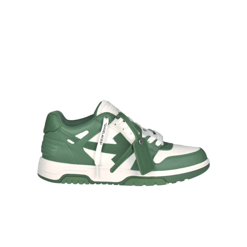 """OFF-WHITE sneaker OUT OF OFFICE """"OOO"""""""