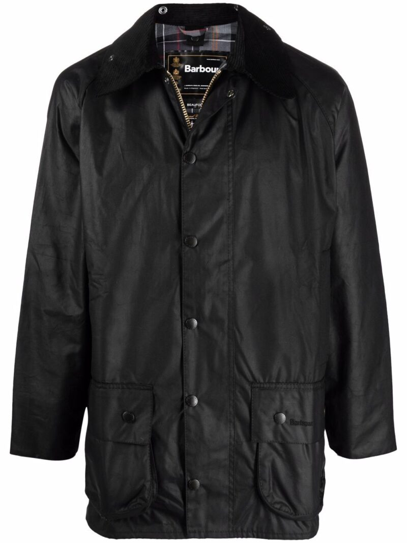 Barbour Giacca Bedale